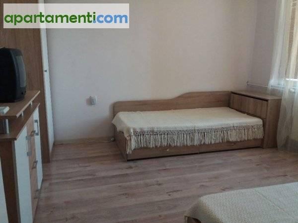 Тристаен апартамент, Пловдив, Каменица 2 4