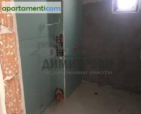 Двустаен апартамент Варна м-т Евксиноград 5