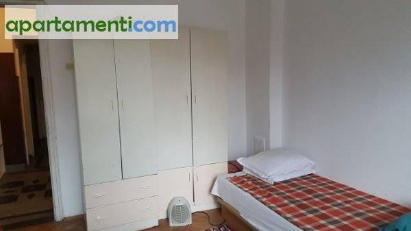 Многостаен апартамент, Варна,  4