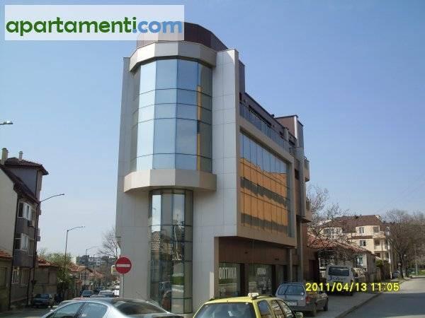 Офис, Варна, Трошево 2