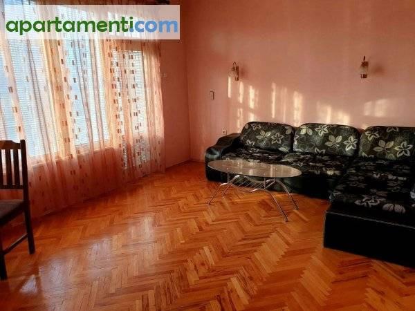 Двустаен апартамент, Пловдив, Гагарин 16