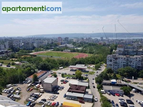 Тристаен апартамент, Варна, Възраждане 1 11
