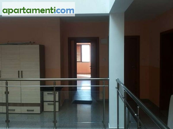 Двустаен апартамент Бургас област с.Лозенец 7