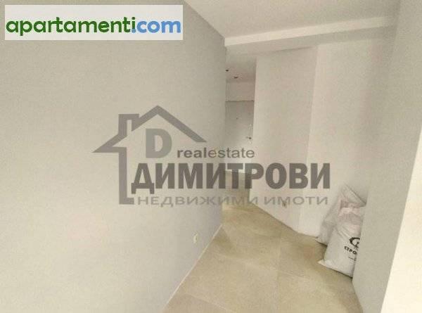 Тристаен апартамент Варна Погребите 3