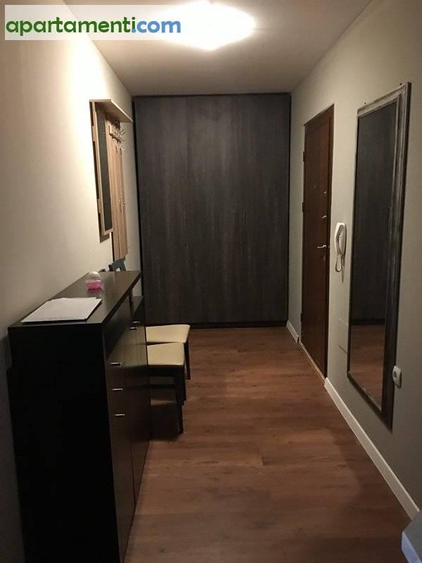 Тристаен апартамент, Благоевград област, гр.Сандански 8