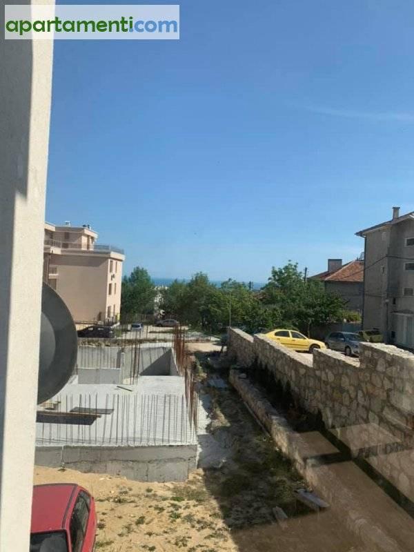 Тристаен апартамент, Варна, Виница 9