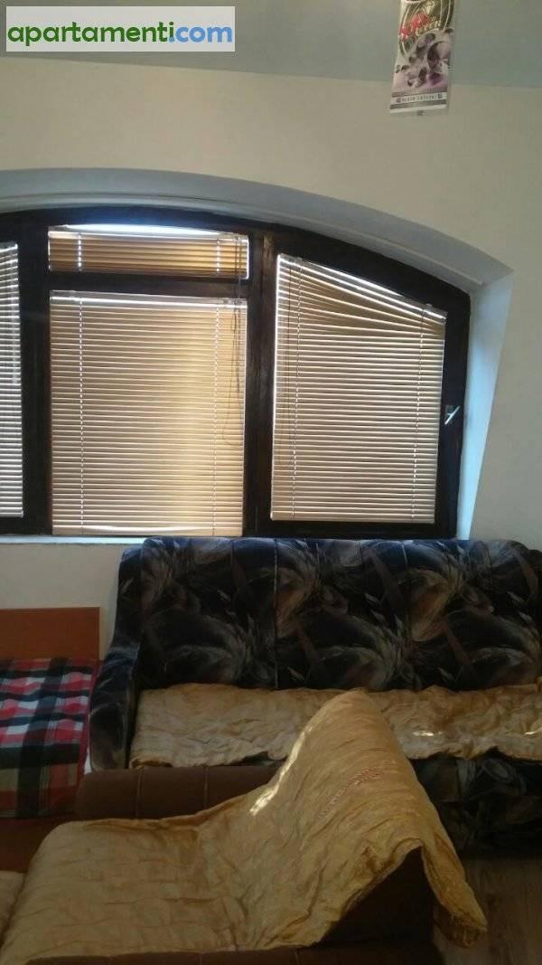 Едностаен апартамент, Пловдив, Каменица 1 6