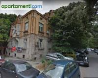 Къща Варна Максуда