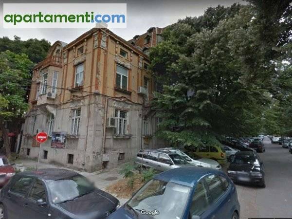 Къща Варна Максуда 1