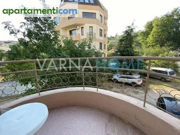 Офис Варна област м-т Кабакум 14