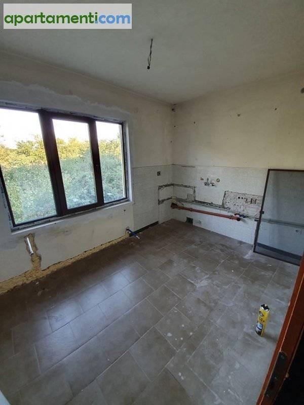 Къща, Пазарджик,  11