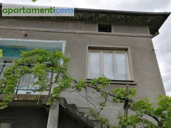 Къща, Благоевград област, гр.Петрич 3