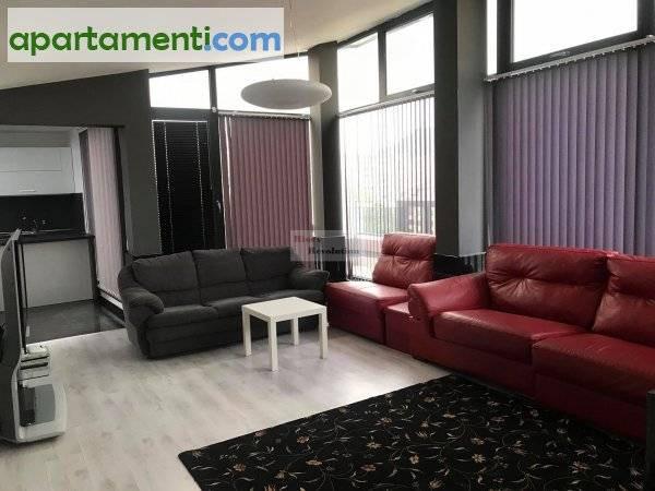 Двустаен апартамент, Пловдив, Център 1