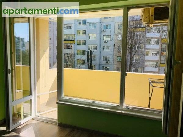 Двустаен апартамент, Шумен, Тракия 11