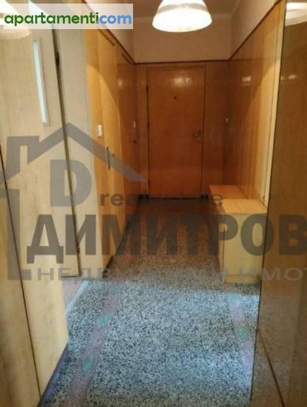 Четиристаен апартамент Варна Чаталджа 7