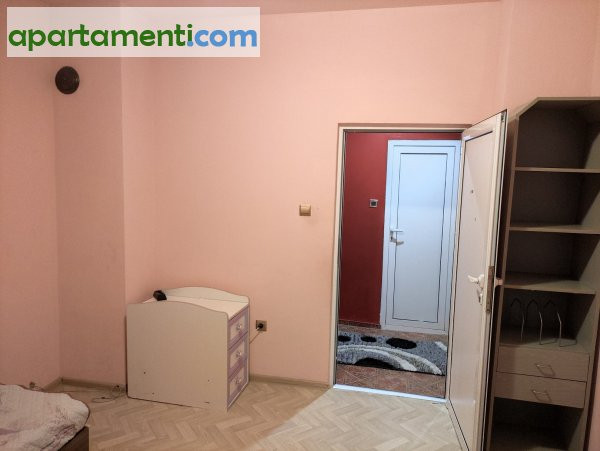 Тристаен апартамент, Пловдив, Южен 11