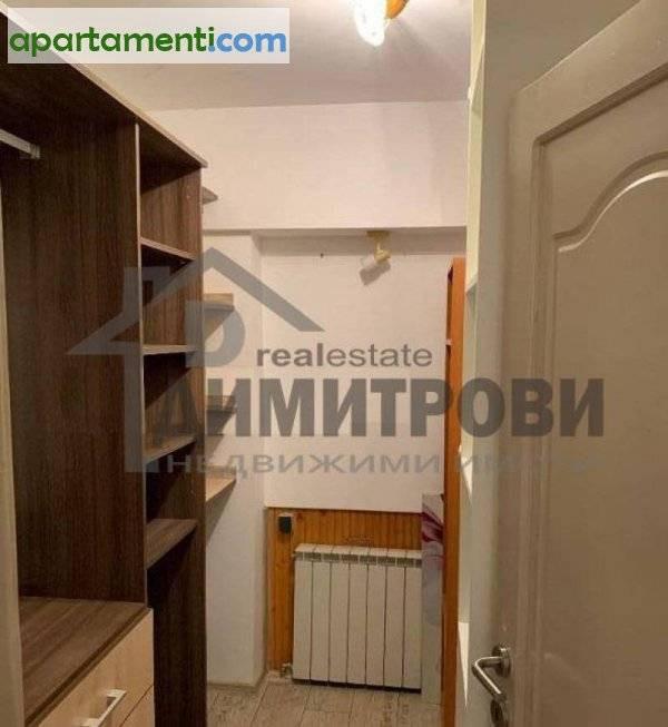 Четиристаен апартамент Варна Зк Тракия 10