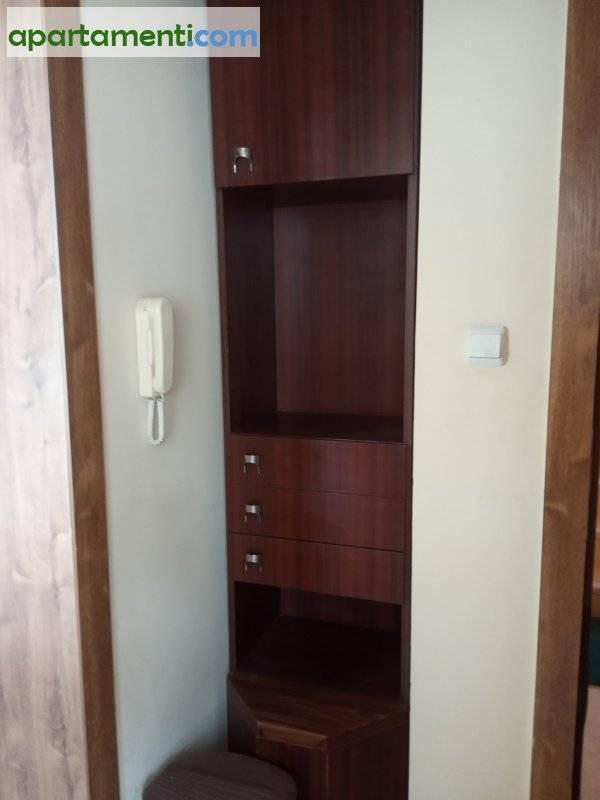 Двустаен апартамент, Бургас област, гр.Несебър 4