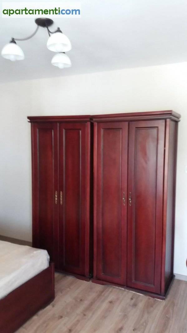 Двустаен апартамент, Велико Търново, Колю Фичето 5