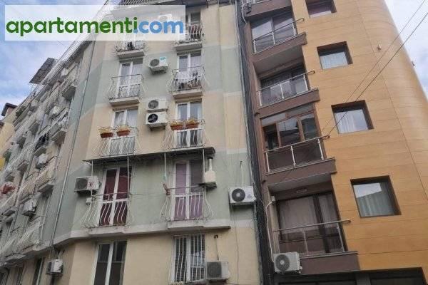 Двустаен апартамент, Варна, Център 9