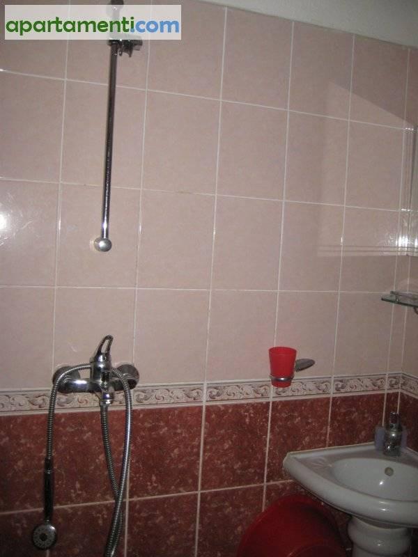 Многостаен апартамент, Благоевград област, гр.Сандански 7