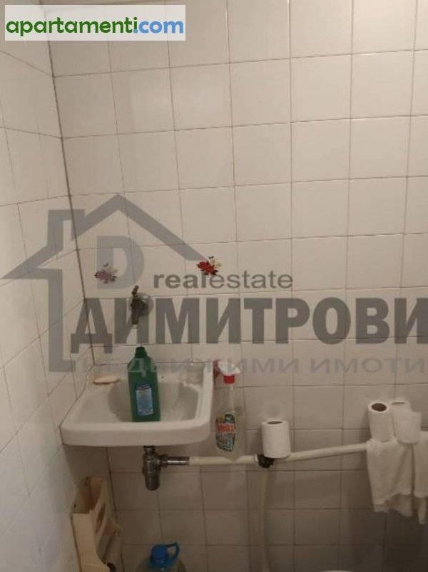 Четиристаен апартамент Варна Хеи 14