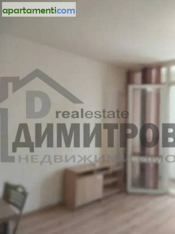 Двустаен апартамент Варна Виница 4