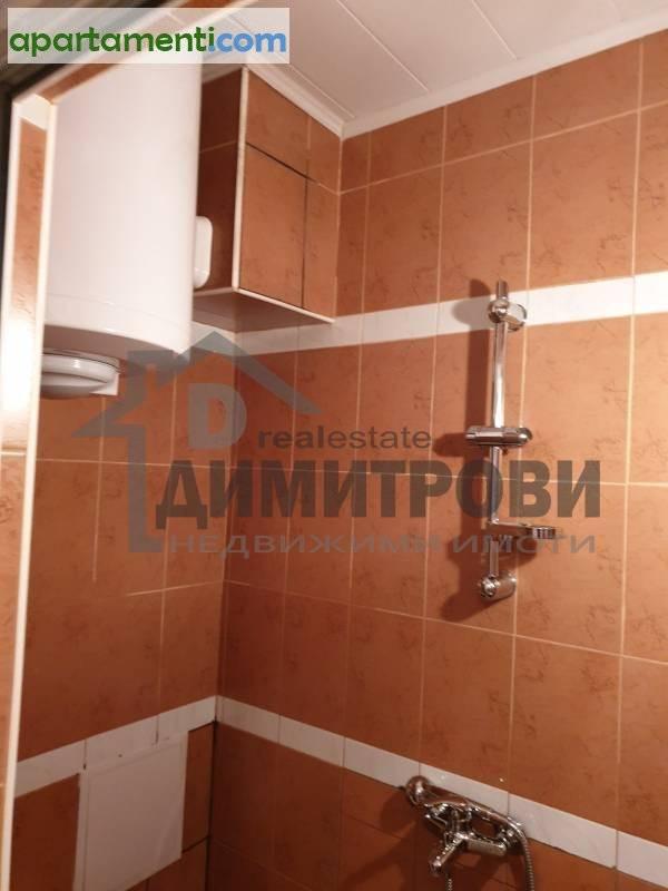 Двустаен апартамент Варна област м-т Ален Мак 10