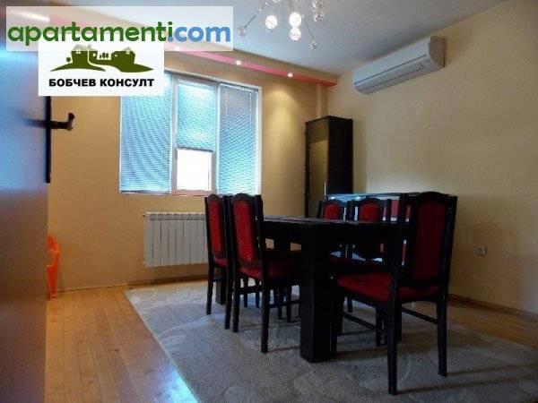 Тристаен апартамент, Пловдив, Мараша 4