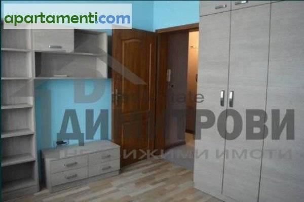 Четиристаен апартамент Варна Колхозен Пазар 13