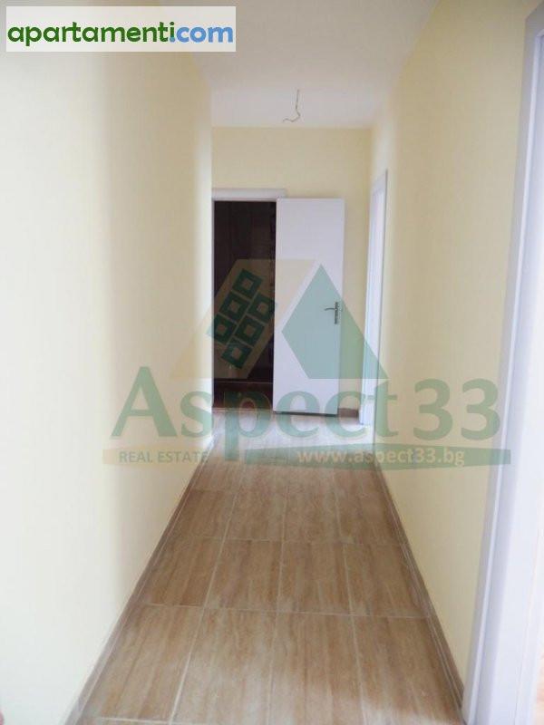 Тристаен апартамент, Варна, Център 24