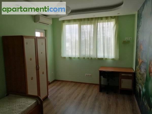 Тристаен апартамент, София, Левски В 5