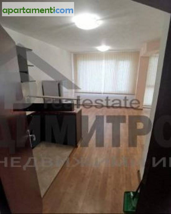 Двустаен апартамент Варна Виница 2