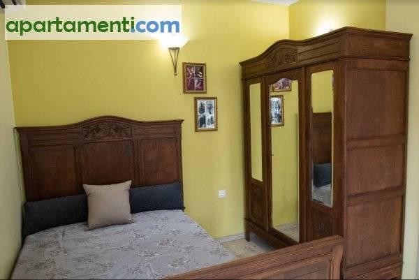 Едностаен апартамент, Пловдив, Център 13
