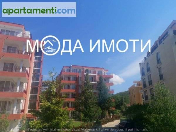 Двустаен апартамент, Бургас област, к.к.Елените 12