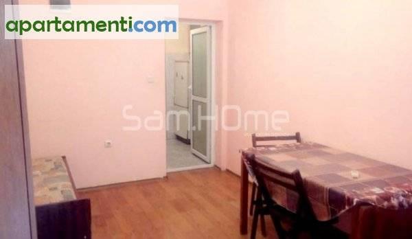 Едностаен апартамент Варна Център 3