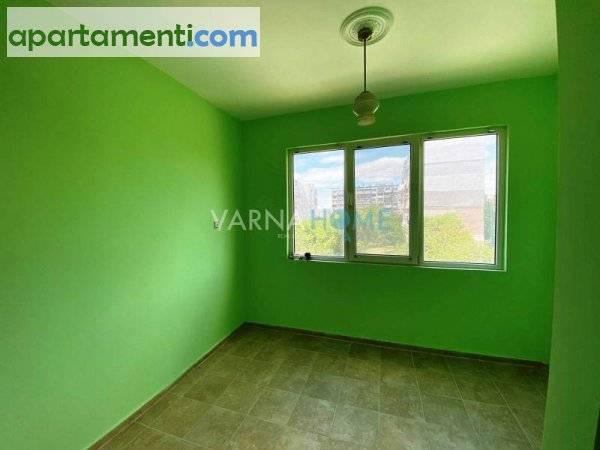 Двустаен апартамент Варна Възраждане 3 5