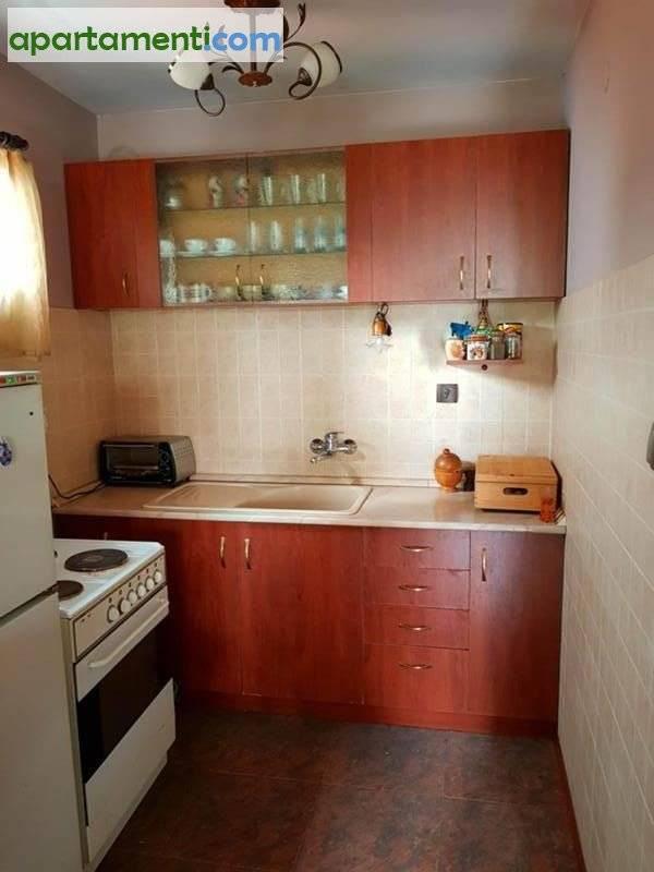 Тристаен апартамент, Пловдив, Кършияка 1