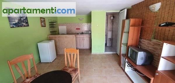 Едностаен апартамент, Варна, Аспарухово 6