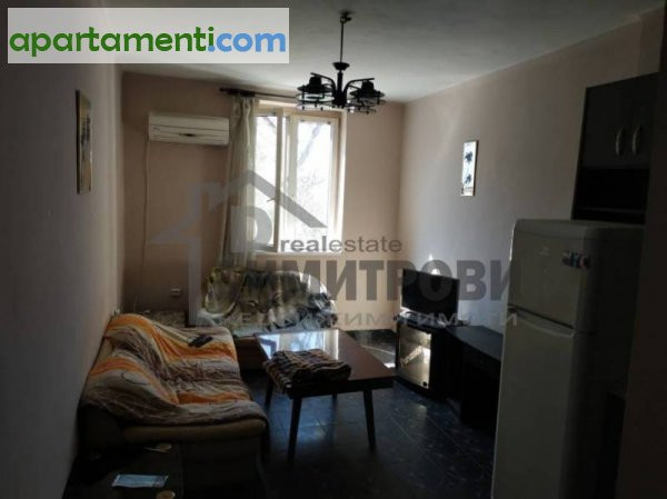 Тристаен апартамент Варна Чаталджа 10