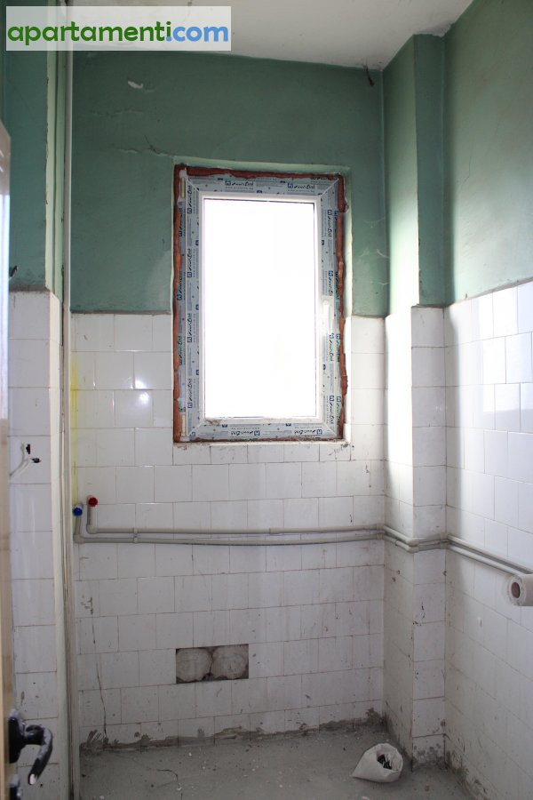 Многостаен апартамент, Плевен област, гр.Долни Дъбник 4