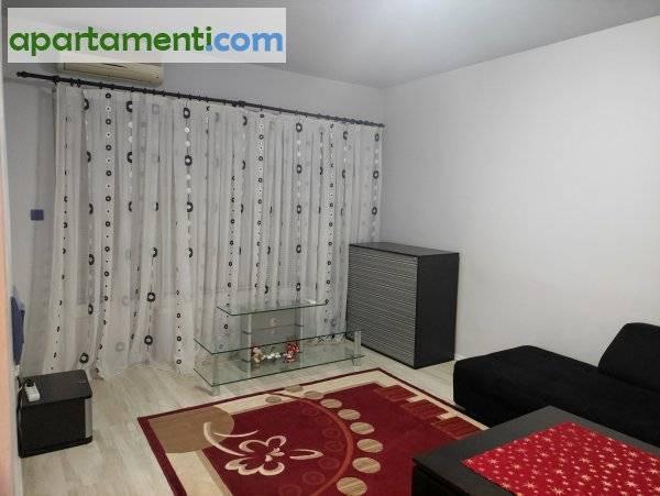 Тристаен апартамент, Пловдив, Южен 2