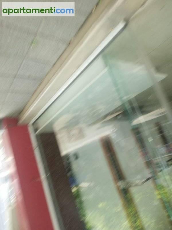 Офис, Пазарджик, Център 15