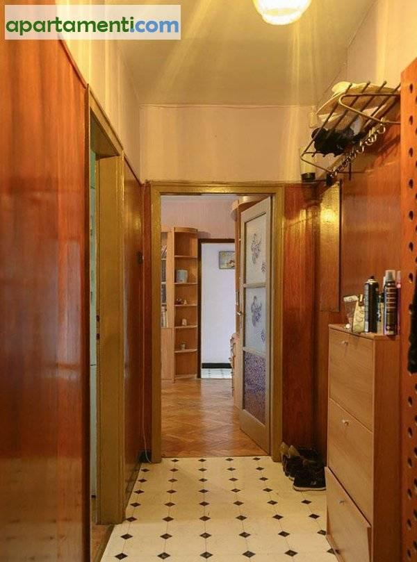 Тристаен апартамент, София, Хиподрума 4