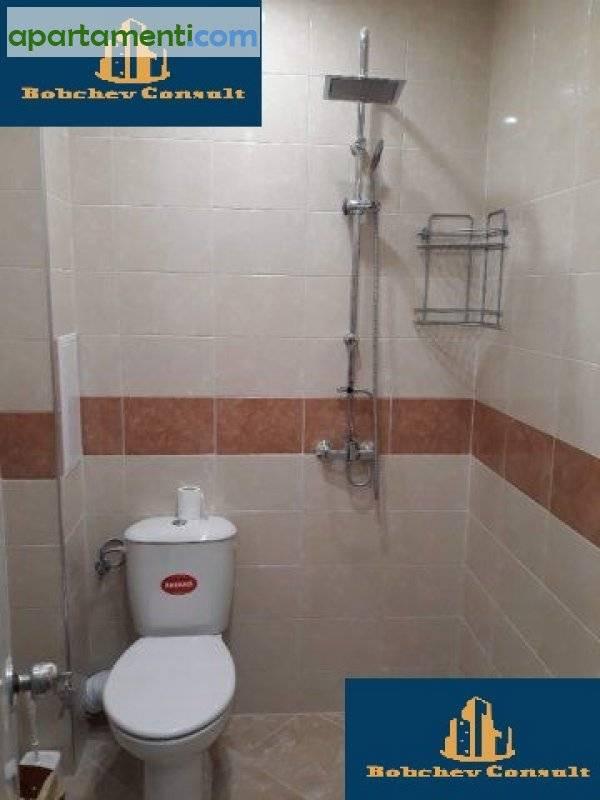 Едностаен апартамент, Пловдив, Южен 5