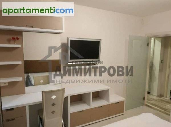 Тристаен апартамент Варна Младост 2 9