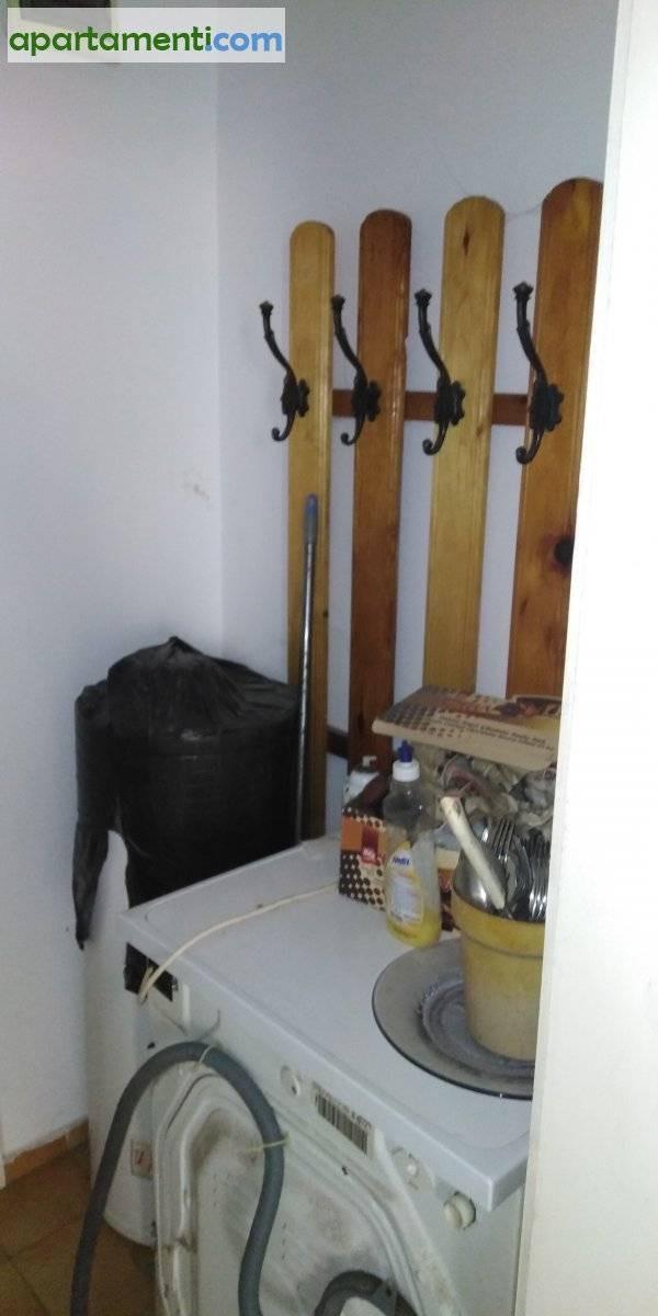 Едностаен апартамент, Бургас, Възраждане 6