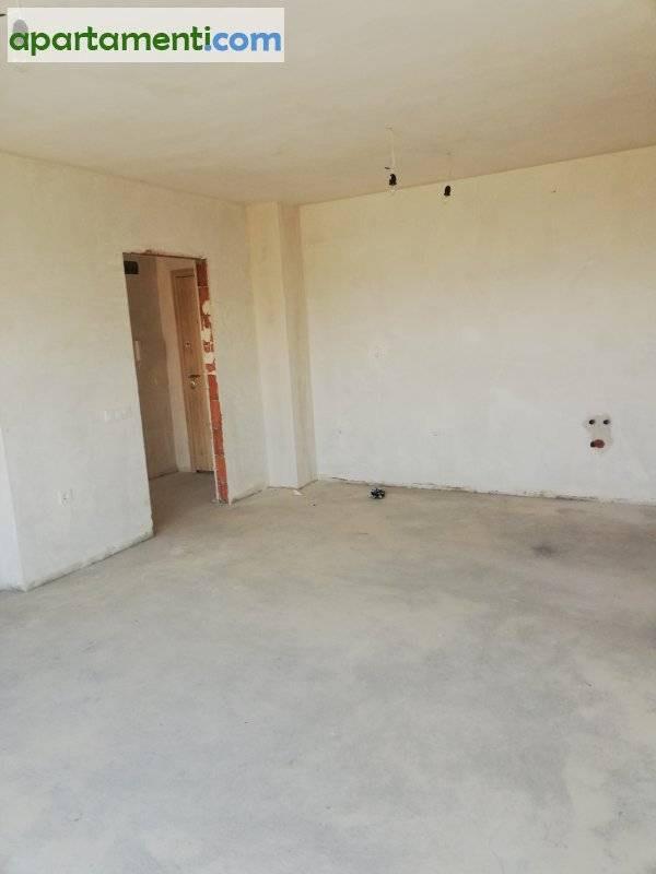 Двустаен апартамент, Варна, Левски 14