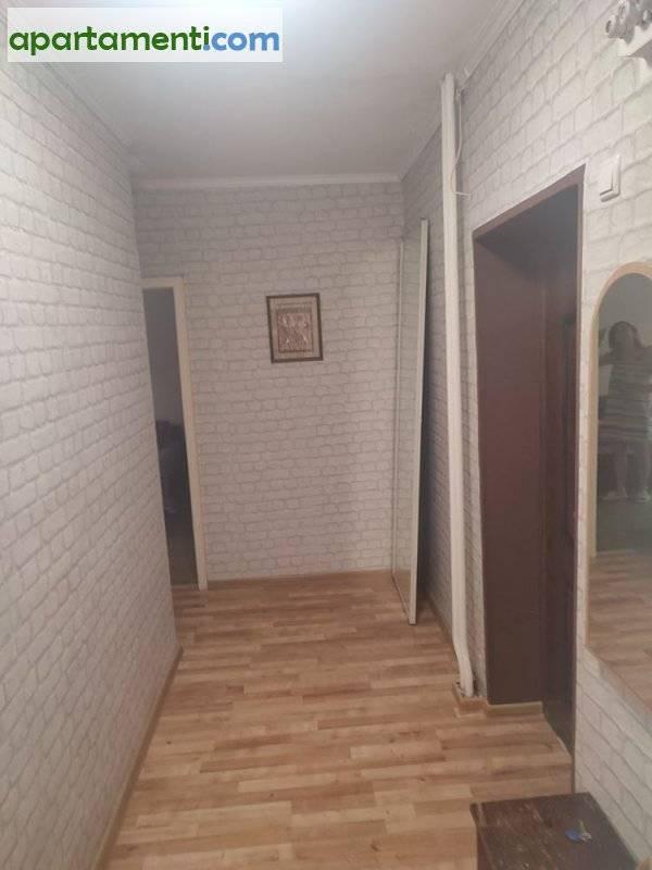 Двустаен апартамент, Пловдив, Център 4