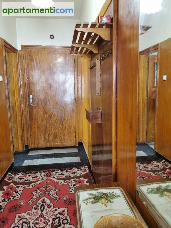 Тристаен апартамент, Габрово, Център 9